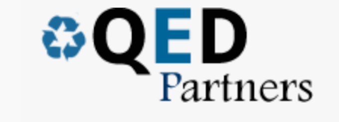 Q.E.D.パートナーズ